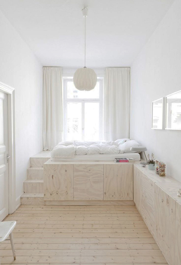 Ideas For Using Plywood In Kids Rooms Growing Spaces