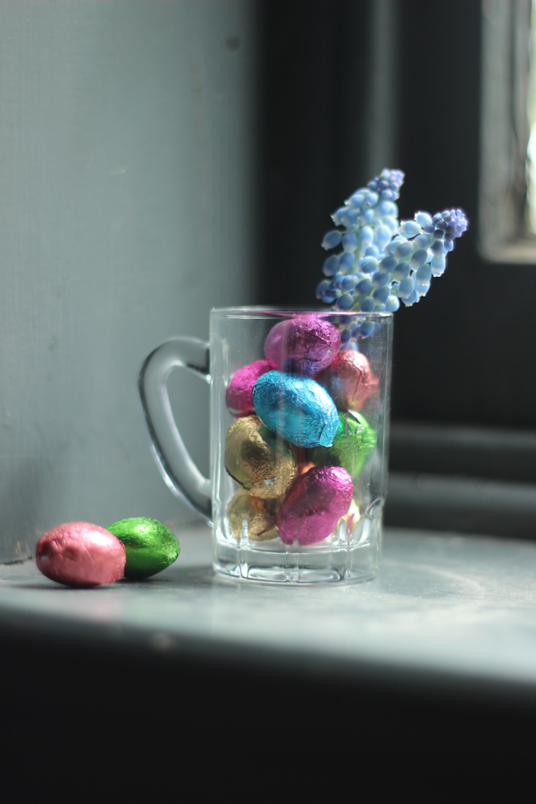 Easter decoration | Growing Spaces