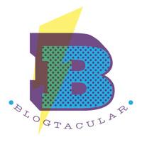 A Blogtacular hello