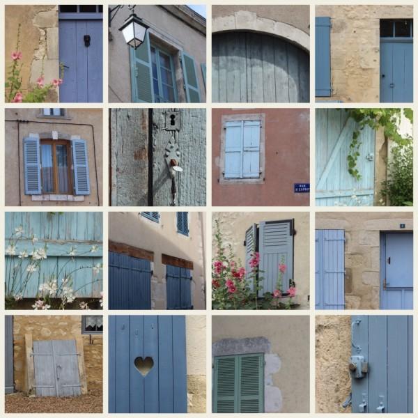 Auvergne blues   Growing Spaces