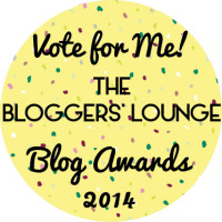 BL-Awards-Yellow-Blog-badge-circle