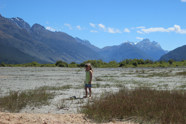 Glenorchy   Growing Spaces