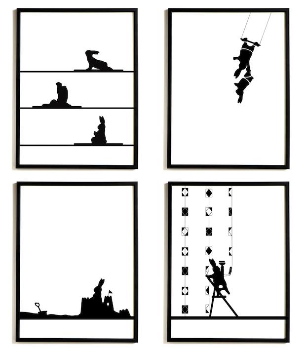 New HAM prints collage 620
