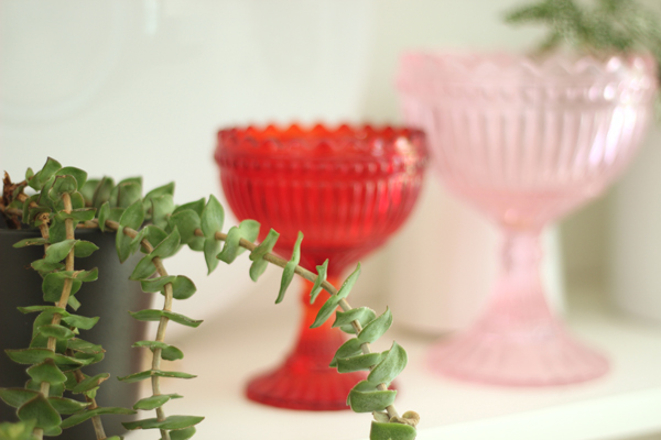 June Styling the Seasons | Growing Spaces