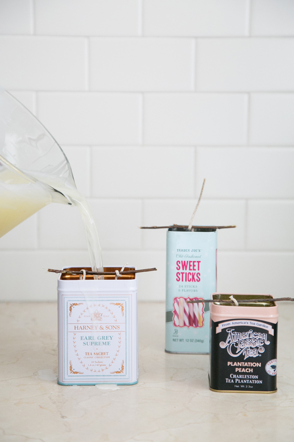 citronella-candles by Sugar and Charm
