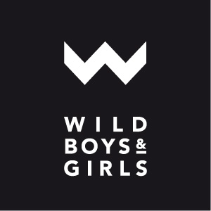 Wild-Boys-And-Girls-Logo-Square