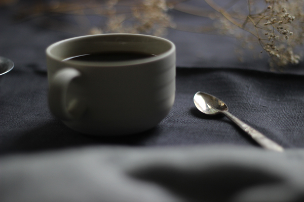 coffee cup 600