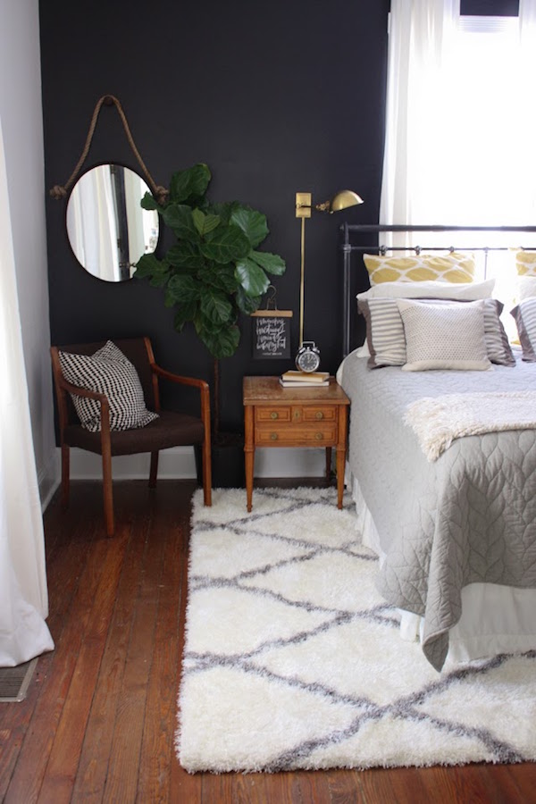 guest room inspiration | Growing Spaces