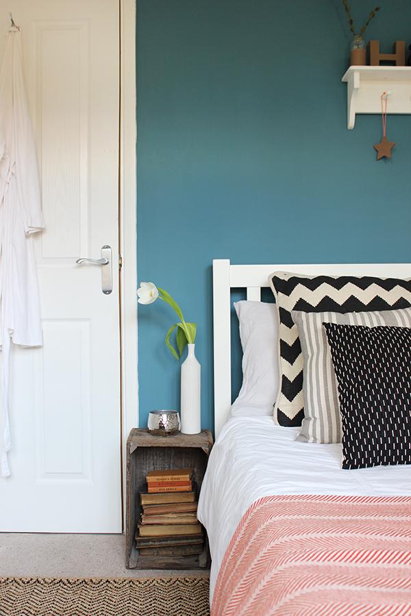 B And Q Bedroom Ideas New Inspiration Design