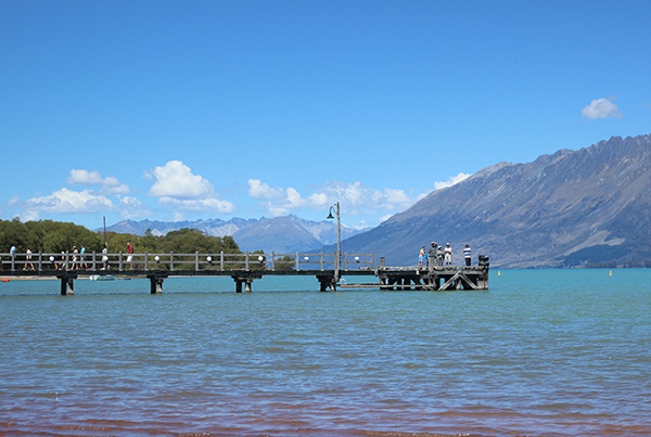 Glenorchy | Growing Spaces