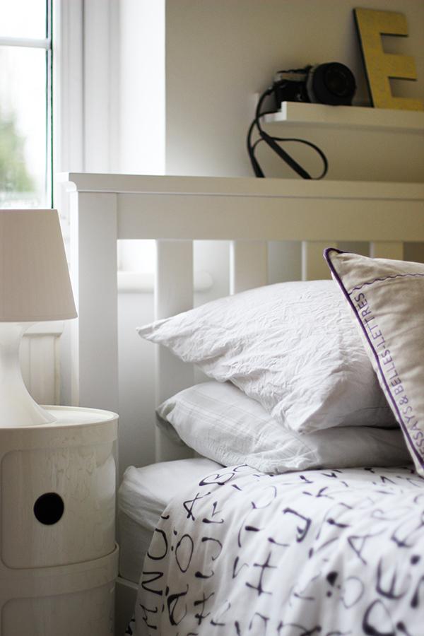 Kids bedroom | Growing Spaces