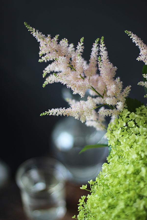 Styling the Seasons: June | Growing Spaces