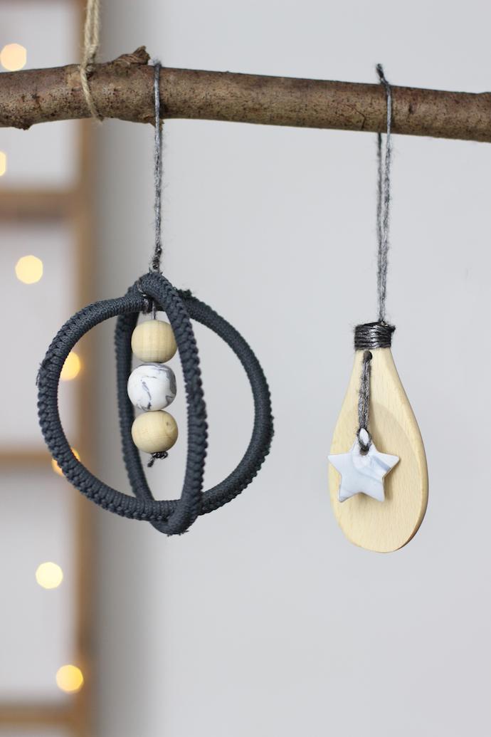 6 Christmas decoration ikea hacks   Growing Spaces