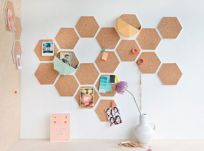 Quick and easy DIY projects for January