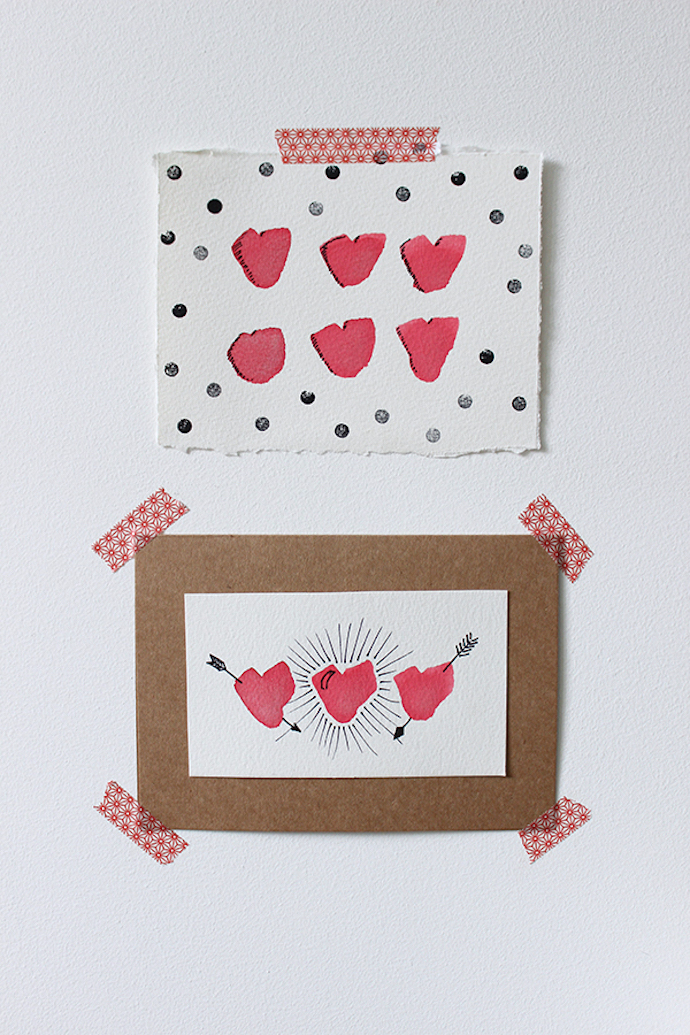 6 ideas for Valentines that'll cost you nothing but love | Growing Spaces