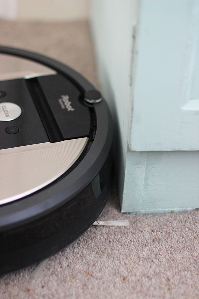 Roomba-966-review-10
