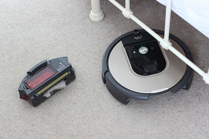 Roomba-966-review-9