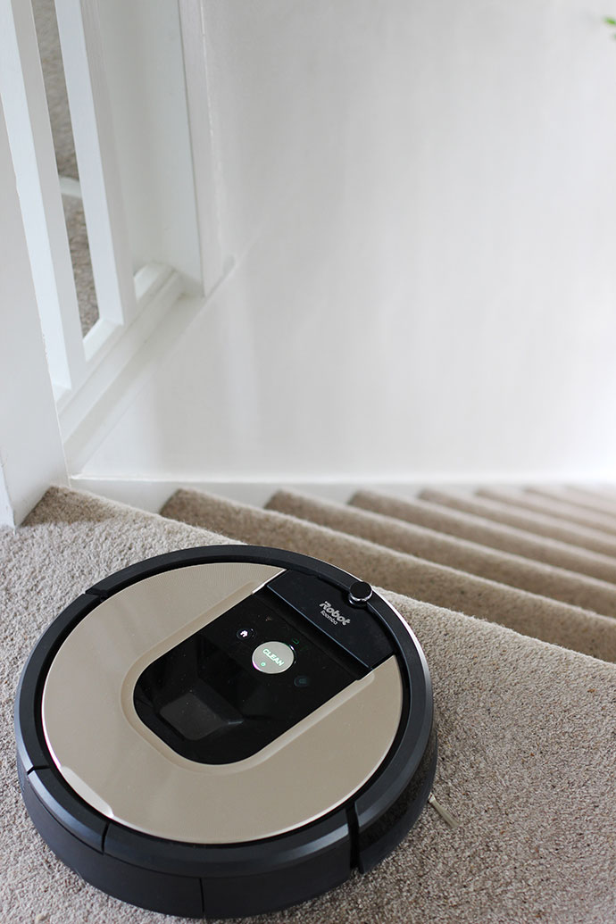 Roomba-966-review-3