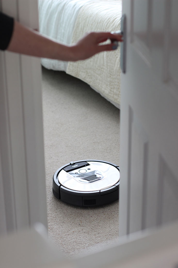 Roomba-966-review-4