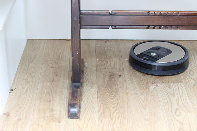 Roomba-966-review-5