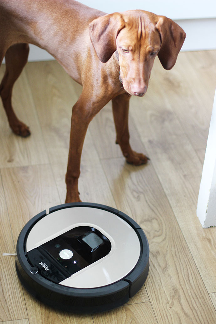 Roomba-966-review-6