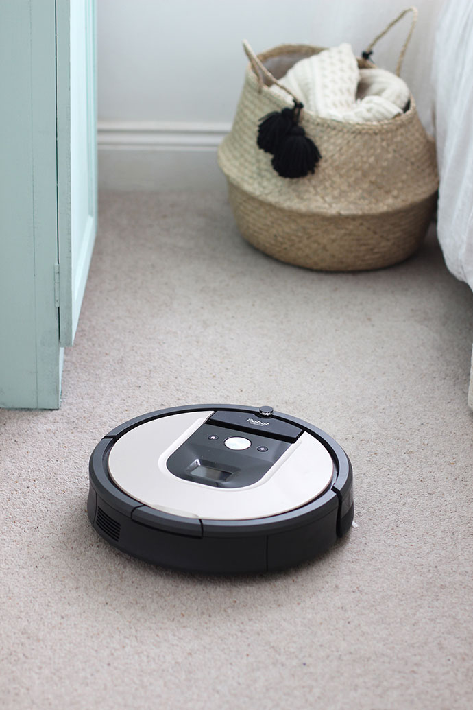 Roomba-966-review